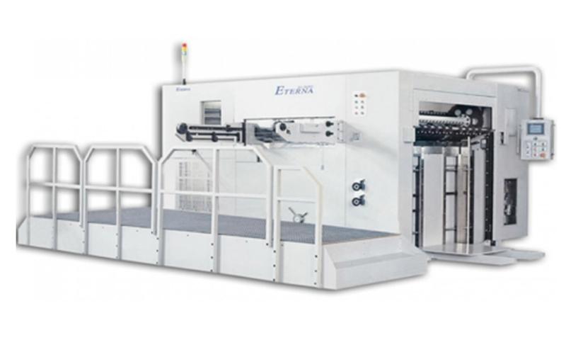 ETERNA SA-1620E